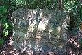 Grab Jo Herbst (Friedhof Heerstraße).jpg