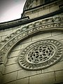 Gradska Crkva Leskovac 1.JPG