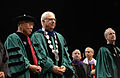 Graduation 2013-104 (8759119388).jpg