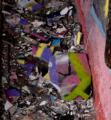 Graffiti broeckel tunnel park schoeneberger suedgelände.png
