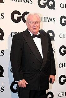 Graham Richardson Australian politician