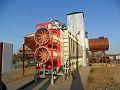 Grain dryer & grain silos & grain handling 07.jpg