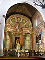 Granada iglesia de san josé interior.jpg