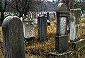 Granatos Street Jewish cemetery IMGP0787.jpg