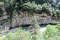Grand Canyon Verdon Rougon 28.jpg