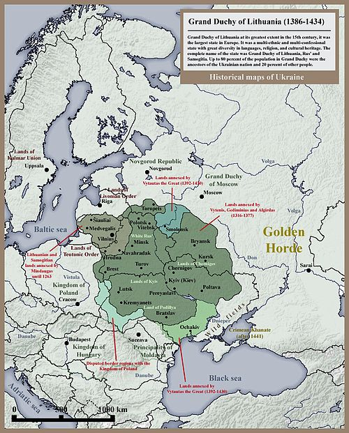 nationella geografiska Ukraina dating