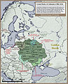 Grand Duchy of Lithuania Rus and Samogitia 1434.jpg