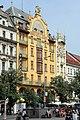 Grand Hotel Europa 2 (2550275499).jpg