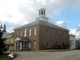 Grand Isle County Courthouse 01.JPG