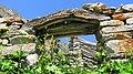 Grand Paradiso - panoramio.jpg