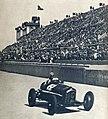 Grand Prix de l'ACF 1934, victoire de Louis Chiron sur Alfa Romeo P3 Ferrari.jpg