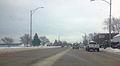 Grandview Parkway Traverse City.jpg