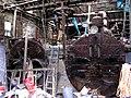 Grane Mill Boiler House - geograph.org.uk - 528161.jpg