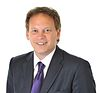 Grant Shapps Official.jpg