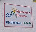 Grassau, Montessori 2016-12.jpg