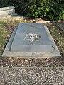 Grave Johannes Willebrands.JPG