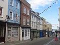 Gravesend (34842865191).jpg