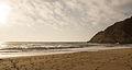 Gray Whale Cove State Beach (15862351435).jpg