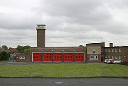 Grays fire station - geograph.org.uk - 1284200.jpg