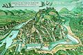 Graz 1626-1657 Kupferstich.jpg