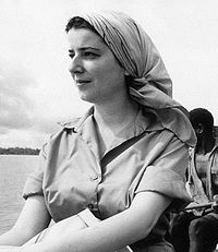 Grazia Livi 1961.jpg