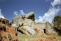 Great-Zimbabwe-6.jpg