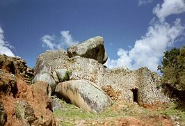 Great-Zimbabwe-6.jpg