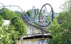 Great Bear (Hersheypark) 01.jpg
