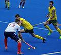 Great Britain v Australia 13 June 2015 (18605282989).jpg