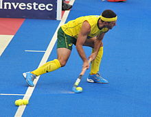 Great Britain v Australia 13 June 2015 (18794044631).jpg