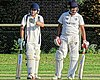 Great Canfield CC v Hatfield Heath CC at Great Canfield, Essex, England 32.jpg