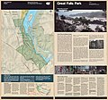 Great Falls Park, Virginia LOC 95682637.jpg
