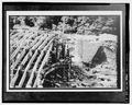 Great Smoky Mountains National Park Roads and Bridges, Gatlinburg, Sevier County, TN HAER TENN,78-GAT.V,6-27.tif
