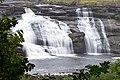 Great falls on upper housatonic in downpour (36198162534).jpg
