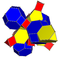 Great rhombated pentachoron net.png