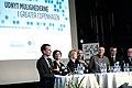 Greater Copenhagen konferense Borsen Kbh 20151109 0289 (22512198639).jpg