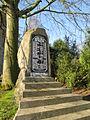 Grebbin Kriegerdenkmal 2008-04-24 014.jpg