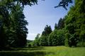 Grebenhain Ilbeshausen-Hochwaldhausen Pasture SCI 555520798 SW.png
