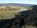 Green River UT 2005-10-13 2259.jpg