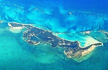 Green Turtle Cay--Green Turtle Cay