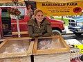 Greenmarket in Schenectady, New York (23941489568).jpg