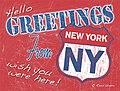 Greetings-From-New-York-City-New-York-Postcard.jpg