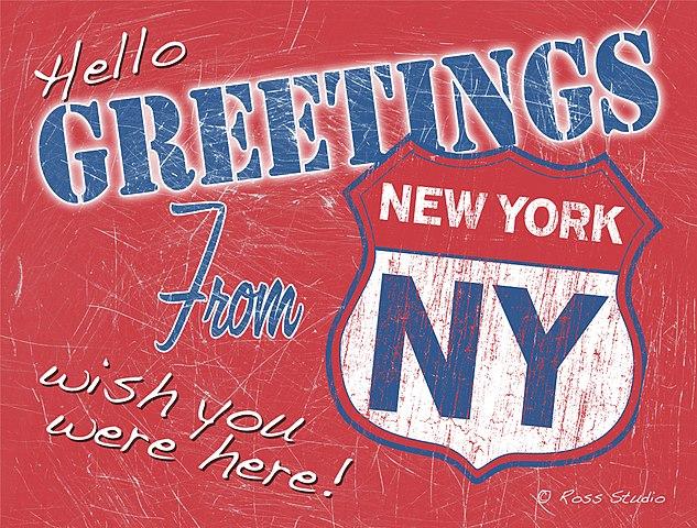 Filegreetings from new york city new york postcardg wikimedia other resolutions 316 240 pixels m4hsunfo