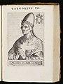 Gregorius VII. Gregorio VII.jpg