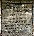 Gregory Wale obelisk inscription.jpg