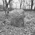 Grenssteen Duitse zijde - Beuningen - 20398914 - RCE.jpg