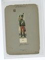 Grenz Husaar, 1774 (NYPL b14896507-90263).tiff