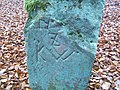 GrenzsteinwegA 04.jpg