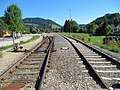 Gresten, Bahnhof - panoramio.jpg
