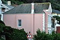 Greystones 18 Main Road St James Cape Town 03.jpg